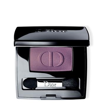 Dior DIORSHOW MONO Nº 994 POWER
