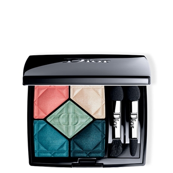 Dior 5 COULEURS Nº 357 ELECTRIFY