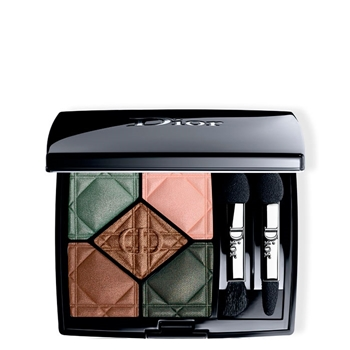 Dior 5 COULEURS Nº 457 FASCINATE