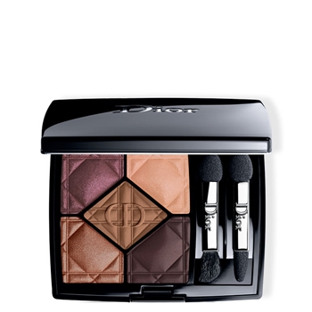 Dior 5 COULEURS Nº 797 FEEL