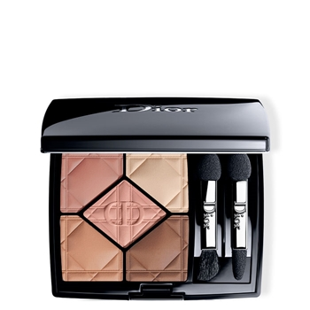 Dior 5 COULEURS Nº 537 TOUCH