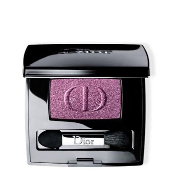 Dior DIORSHOW MONO LUSTROUS SMOKY Nº 184 TEMPTATION