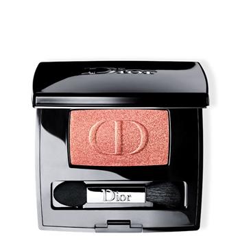 Dior DIORSHOW MONO LUSTROUS SMOKY Nº 764 FUSION