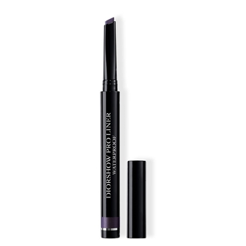 Dior DIORSHOW PRO LINER WATERPROOF Nº 182 PURPLE