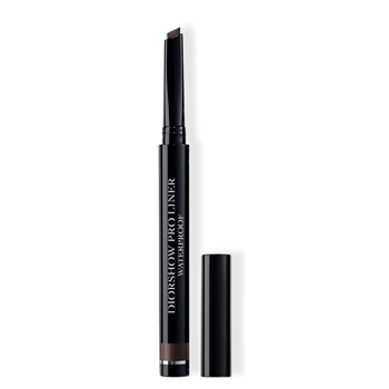Dior DIORSHOW PRO LINER WATERPROOF Nº 582 BROWN