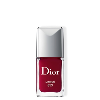 Dior DIOR VERNIS Nº 853 MASSAÏ