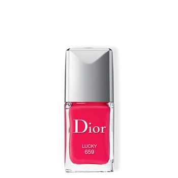 Dior DIOR VERNIS Nº 659 LUCKY