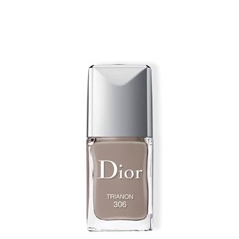 Dior DIOR VERNIS Nº 306 TRIANON