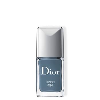Dior DIOR VERNIS Nº 494 JUNON