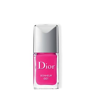 Dior DIOR VERNIS Nº 661 BONHEUR