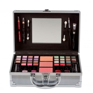 Kit Maquillaje Perfect Traveller de IDC INSTITUTE