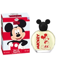 Mickey Mouse EDT de Mickey Mouse