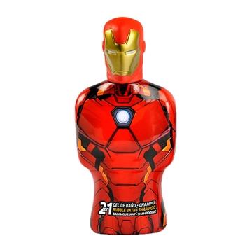 Avengers Gel de Baño de MARVEL