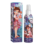 Enchantimals Colonia Corporal de Enchantimals