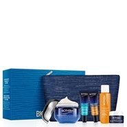 Blue Therapy Multi-Defender Piel Normal Mixta SPF 25 Estuche de BIOTHERM