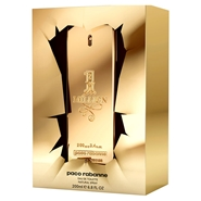 "1 MILLION ""Collector Edition"" de Paco Rabanne"