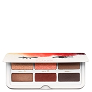 Ready In a Flash Selfie Eyes Palette de Clarins