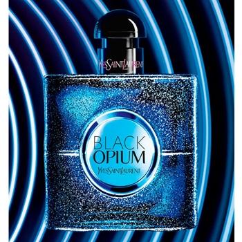 BLACK OPIUM INTENSE de Yves Saint Laurent