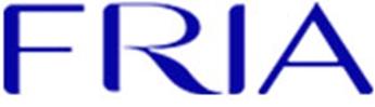 Imagen de marca de FRIA
