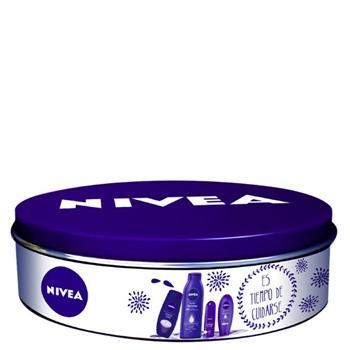 Protege & Cuida Pack de NIVEA