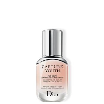 CAPTURE YOUTH de Dior