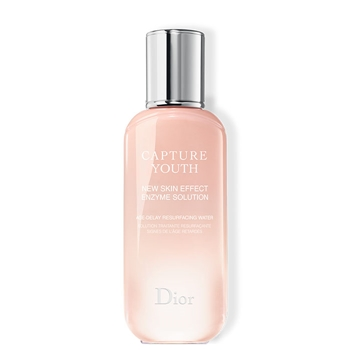 Dior CAPTURE YOUTH Solución 150 ml