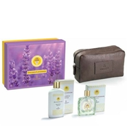 English Lavender Estuche de Atkinsons