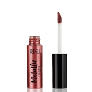 Metallic Lip Gloss de Ardell