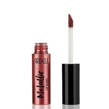 Metallic Lip Gloss de Ardell