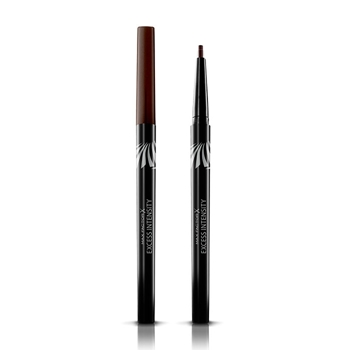 Max Factor Excess Intensity Longwear Eyeliner Nº 06 Excessive Brown