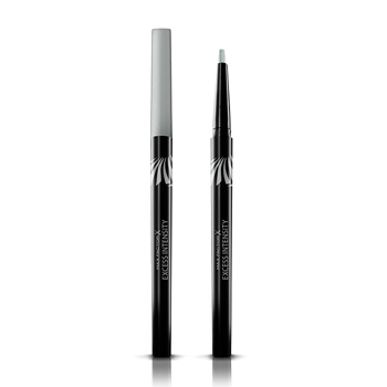 Max Factor Excess Intensity Longwear Eyeliner Nº 05 Excessive Silver
