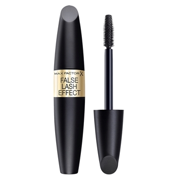 Max Factor False Lash Effect Máscara Black