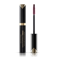Masterpiece Max Mascara de Max Factor