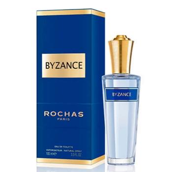 Byzance de Rochas