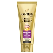 Anti-Edad BB7 Acondicionador 3 Minute Miracle de Pantene