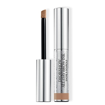 Dior DIORSHOW ALL-DAY BROW INK Nº 011  LIGHT