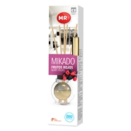 Mikado Frutos Rojos de MR150