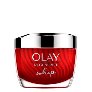 Regenerist Whip Crema Hidratante de Olay