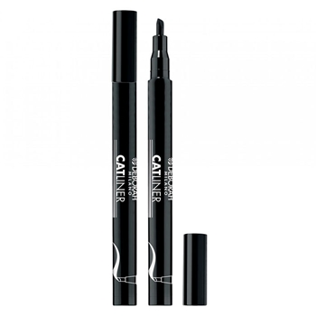 "DEBORAH Cat Liner ""Limited Edition"" Negro"