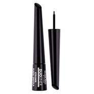 "Duo Liner ""Limited Edition"" de DEBORAH"