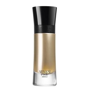 Armani CODE ABSOLU 60 ml Vaporizador