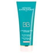 BB Cream L'Hydro-Active 24 Heures de Jeanne Piaubert