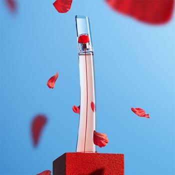 FLOWER BY KENZO Eau de Vie de KENZO