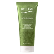Bath Therapy Invigorating Blend Scrub de BIOTHERM