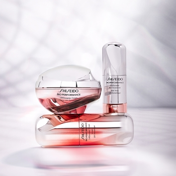 Bio-Performance LiftDynamic Serum de Shiseido