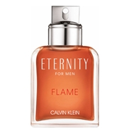 ETERNITY FLAME For Men de Calvin Klein