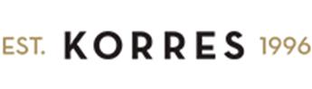 Imagen de marca de Korres