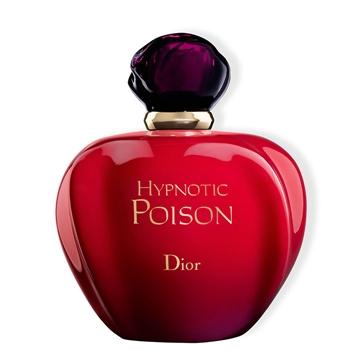 Dior HYPNOTIC POISON 100 ml Vaporizador