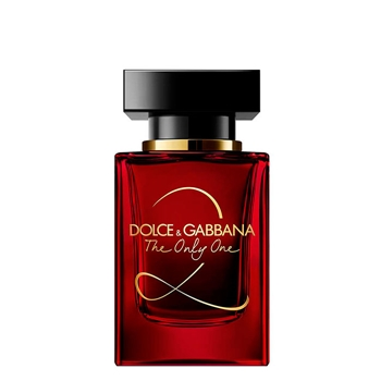 Dolce & Gabbana THE ONLY ONE 2 50 ml Vaporizador