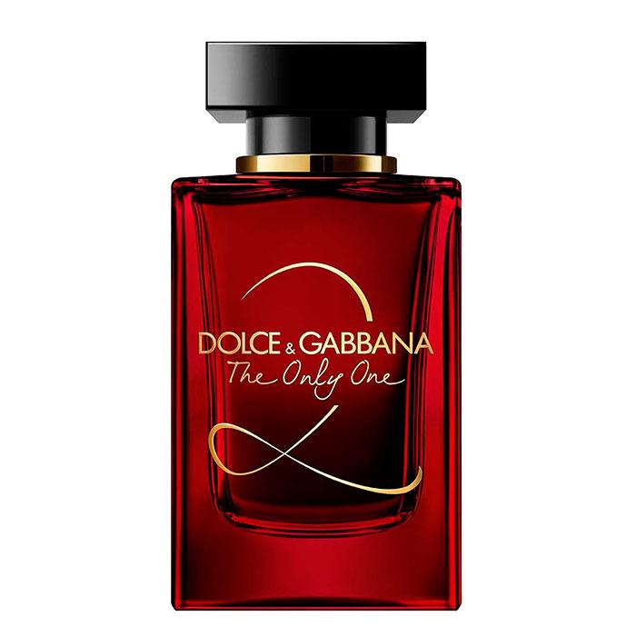 05bb3aa08f The Only One Dolce & Gabbana // Precio, Comprar - Paco Perfumerías